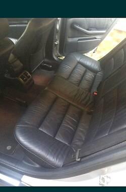 Унiверсал Audi A6 2001 в Виноградові