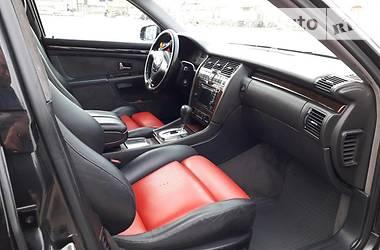 Audi A8 1996 в Херсоне