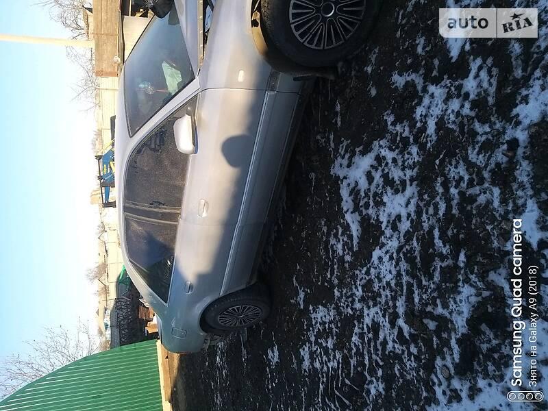 Audi A8 2000 в Виннице