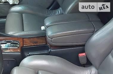 Audi A8 1995 в Одессе