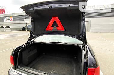 Audi A8 2001 в Киеве