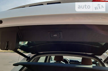 Audi Q3 2020 в Хмельницком