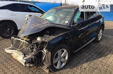 Audi Q5 2018 в Умани
