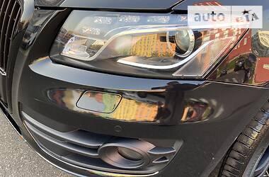 Audi Q5 2012 в Києві