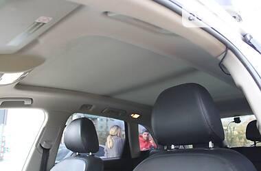 Audi Q5 2012 в Стрые