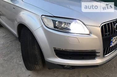 Audi Q7 2008 в Умани
