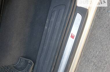 Внедорожник / Кроссовер Audi Q7 2007 в Рахове