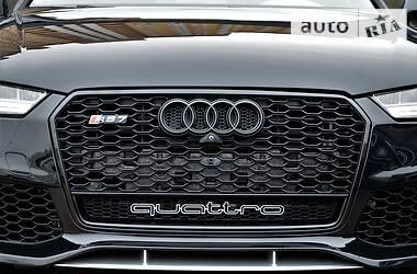 Audi S7 2016 в Києві