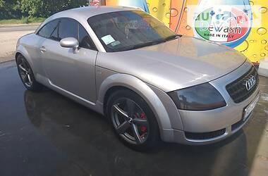 Audi TT 1999 в Умани