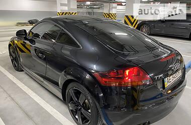 Audi TT 2007 в Киеве