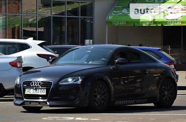 Audi TT 2007 в Днепре