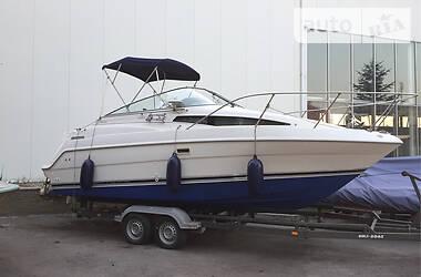 Bayliner 2355 1997 в Запорожье