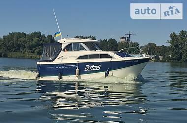 Bayliner 246 2007 в Киеве