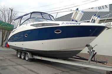 Bayliner 325  2005