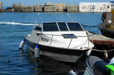 Bayliner Capri 1952 1997
