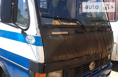 Туристичний / Міжміський автобус БАЗ А 079 Эталон 2007 в Одесі