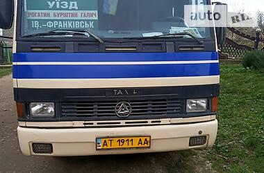 БАЗ А 079 Эталон 2008 в Рогатине