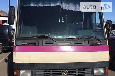 Пригородный автобус БАЗ А 079 Эталон 2007 в Чернигове