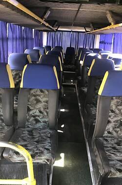 Туристичний / Міжміський автобус БАЗ А 079 Эталон 2006 в Вінниці