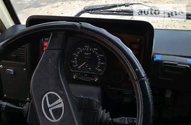 БАЗ А079.20 2005 в Хмельницькому