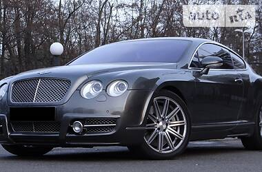 Bentley Continental GT 2006 в Одессе