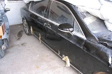 Bentley Flying Spur 2006 в Симферополе