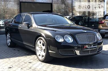 Bentley Flying Spur 2006 в Одессе