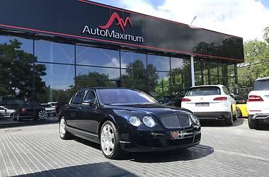 Bentley Flying Spur 2006 в Одесі
