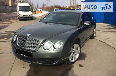 Bentley Flying Spur 2007 в Киеве