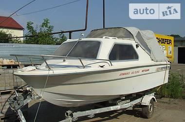 Best Boat 532 sedan 2000 в Черновцах