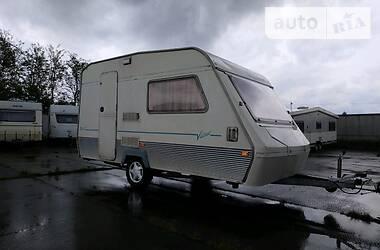Beyerland 380 1993 в Житомире