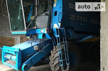 Bizon BS Z-110 2000 в Харькове