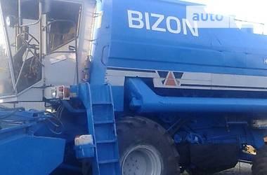Bizon BS Z-110 1997 в Харькове