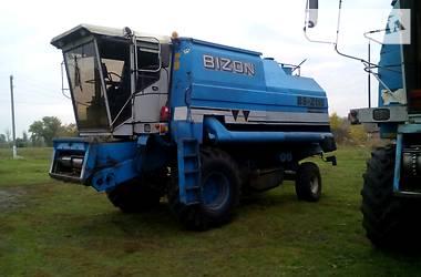 Bizon BS Z-110 1998 в Балаклії