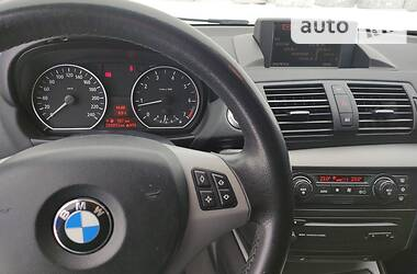 BMW 116 2005 в Виннице
