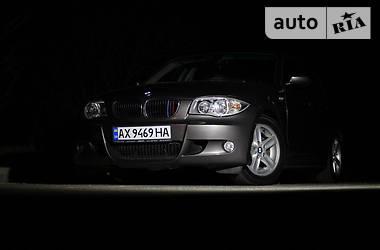 BMW 118 2005 в Харькове