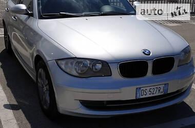 BMW 118 2008 в Ковеле