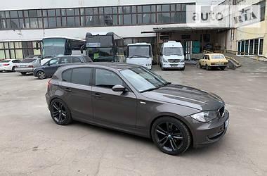 BMW 118 2007 в Житомире