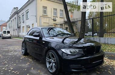 BMW 128 2008 в Киеве