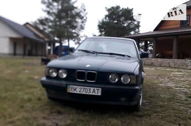 BMW 225 1994 в Рокитном