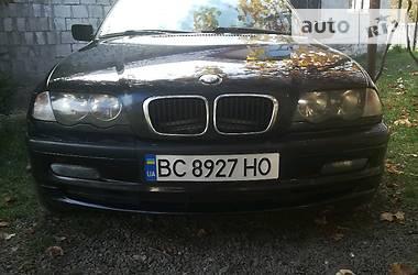 BMW 3 Series GT 2000 в Белой Церкви