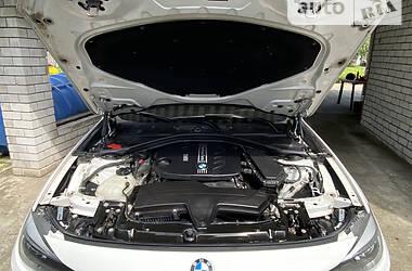Лифтбек BMW 3 Series GT 2013 в Мариуполе