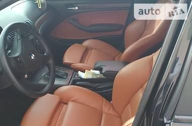 BMW 316 2000 в Херсоне