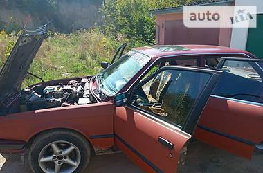 BMW 316 1990 в Ровно