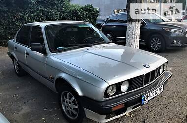 BMW 316 1990 в Одессе