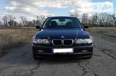 BMW 316 2000 в Чернигове