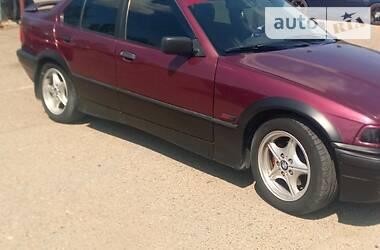 BMW 316 1995 в Одессе