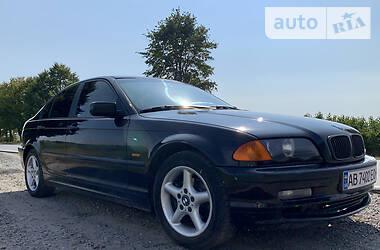 BMW 316 2001 в Казатине