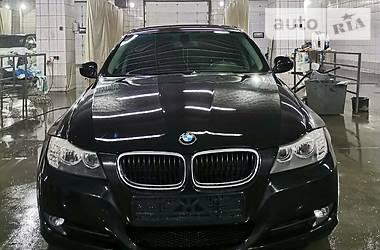 BMW 316 2008 в Сумах