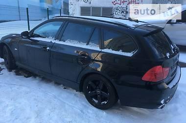 BMW 316 2012 в Киеве